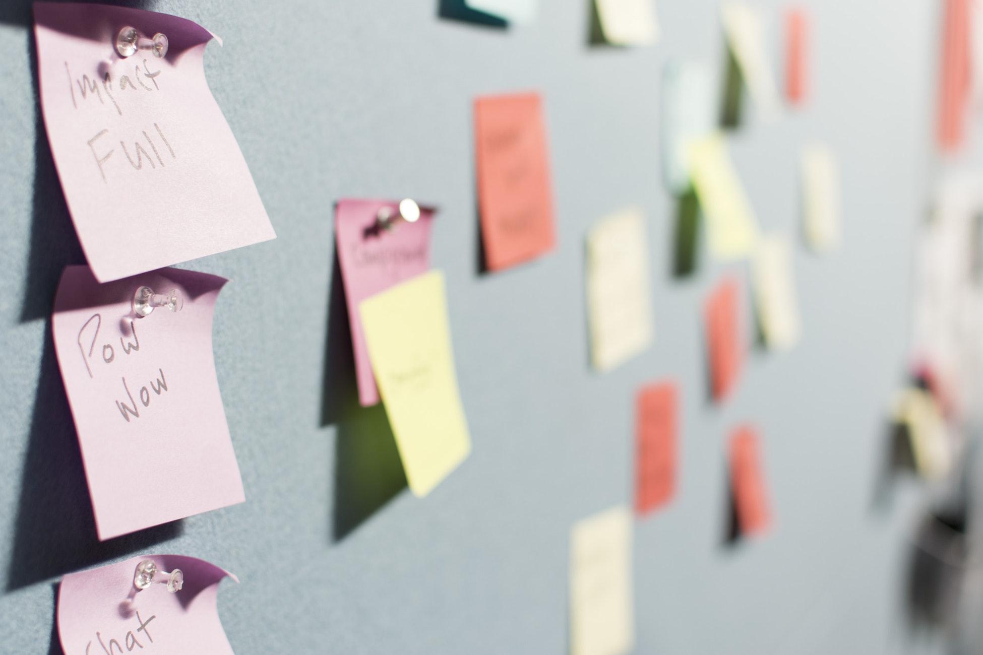 Blogeja Kiertotalouden strategisen ohjelman arvioinnista