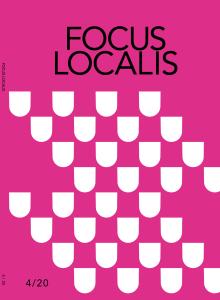Focus Localis 4-2020